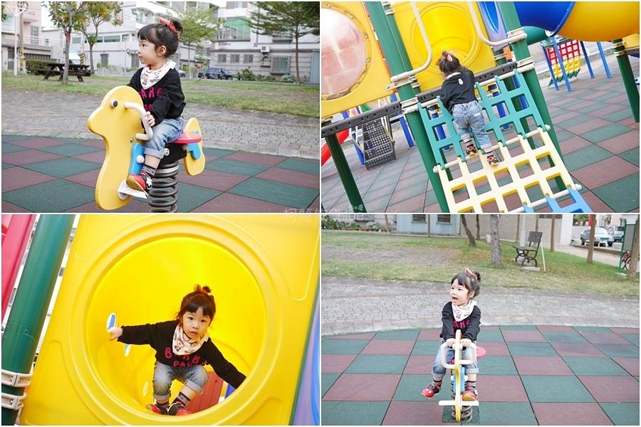 MARURU 日本手作。六層紗_32.jpg