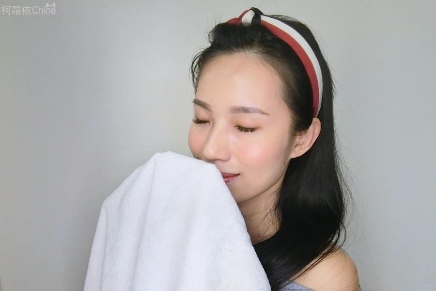 日本Ariel50倍抗菌濃縮洗衣精_13A.JPG