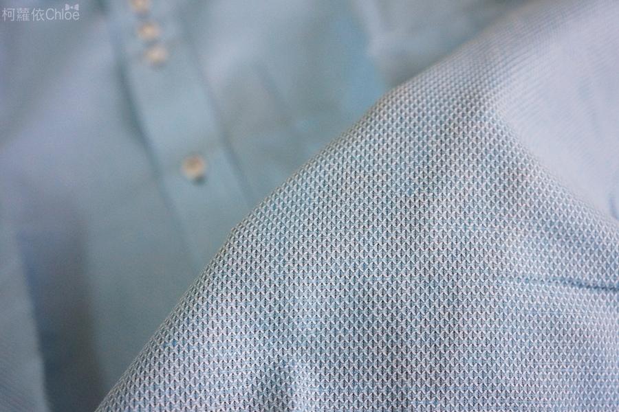 衣十五E-fifteen男性商務襯衫 穿搭7.JPG