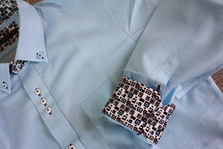 衣十五E-fifteen男性商務襯衫 穿搭8.JPG