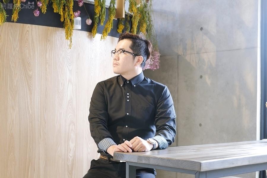 衣十五E-fifteen男性商務襯衫 穿搭32.JPG