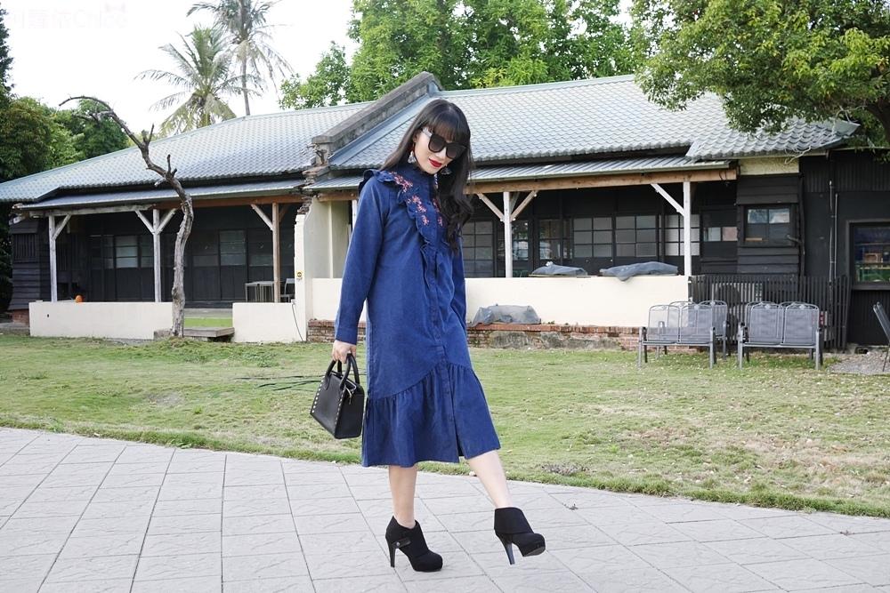 艾美時尚3.JPG