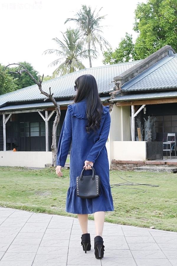 艾美時尚7.JPG