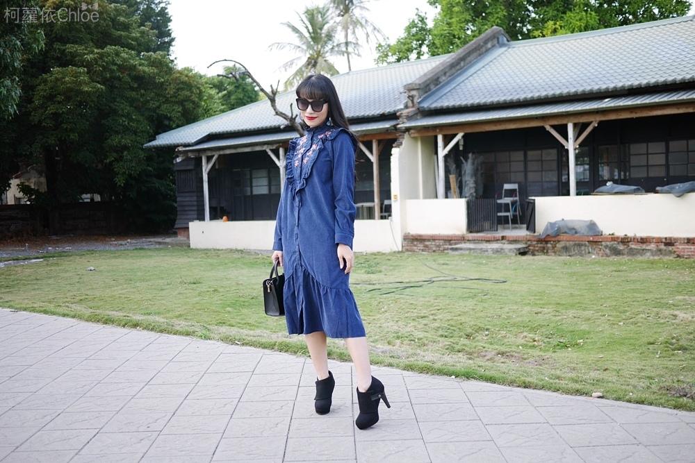 艾美時尚5.JPG