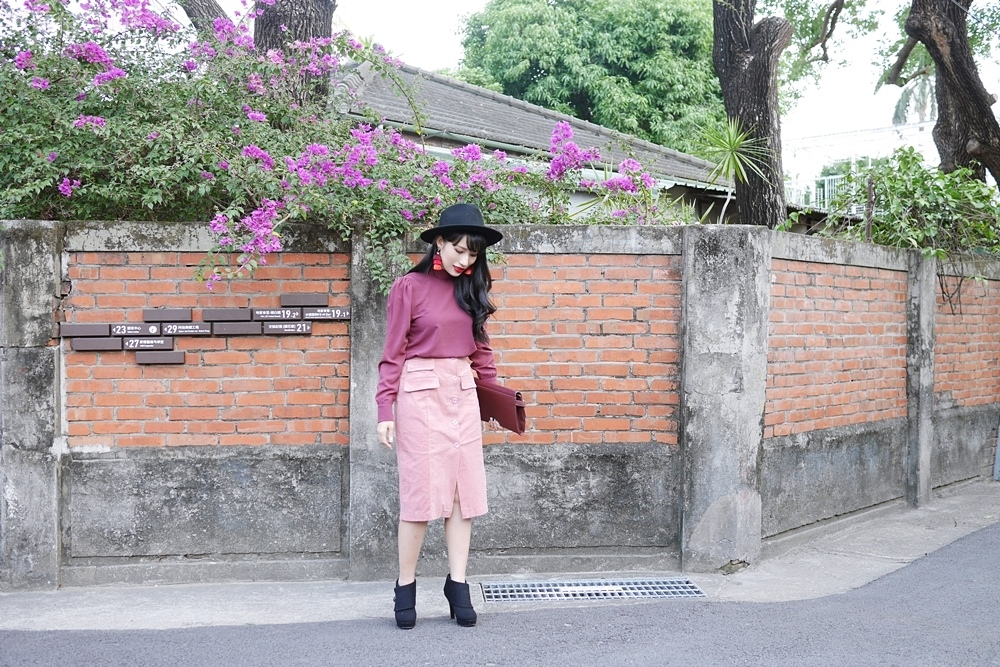 艾美時尚12.JPG