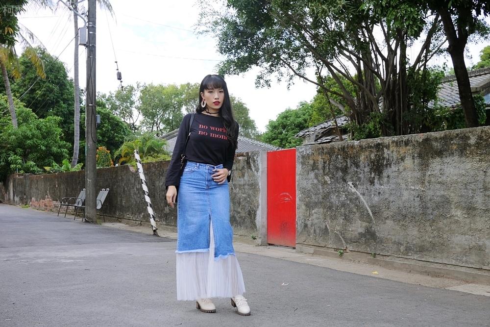 艾美時尚16.JPG