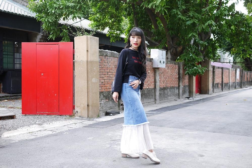 艾美時尚18.JPG