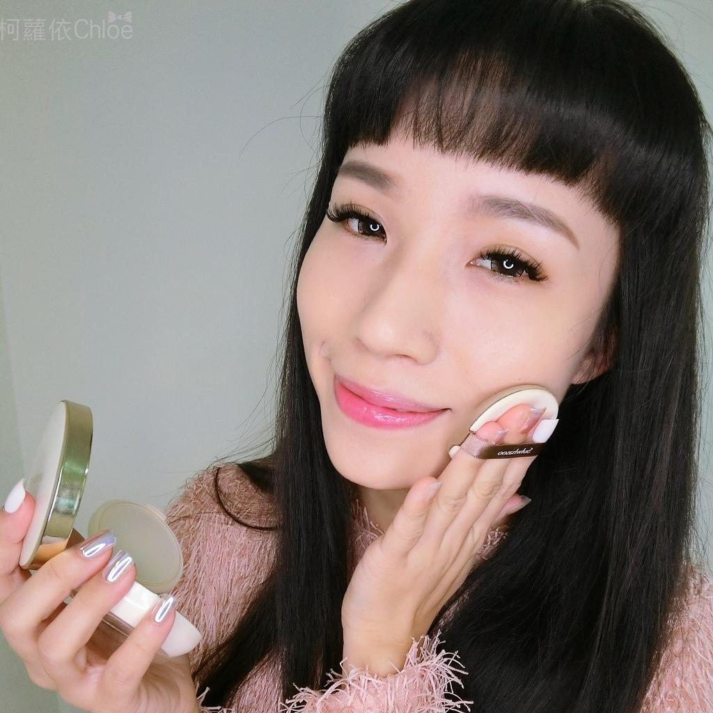 2018新春開運妝4.JPG