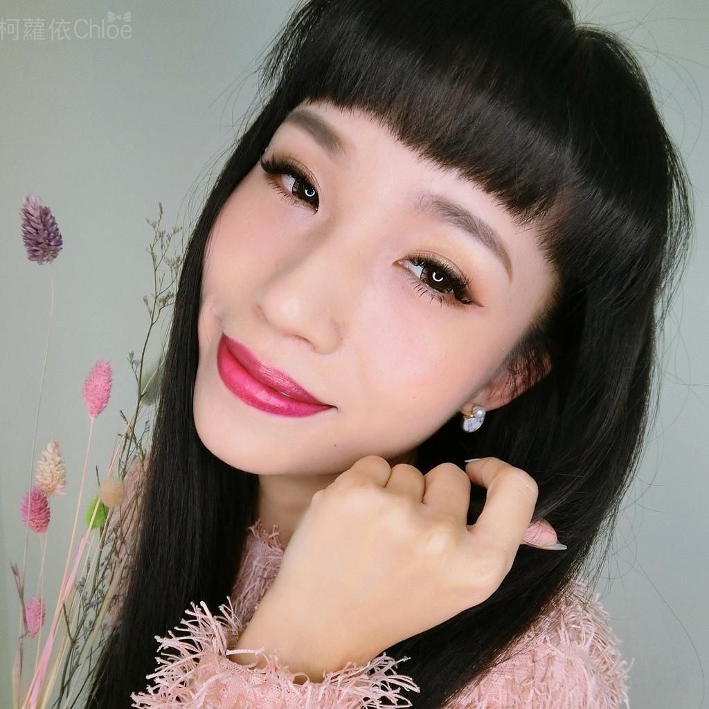 2018新春開運妝1.JPG