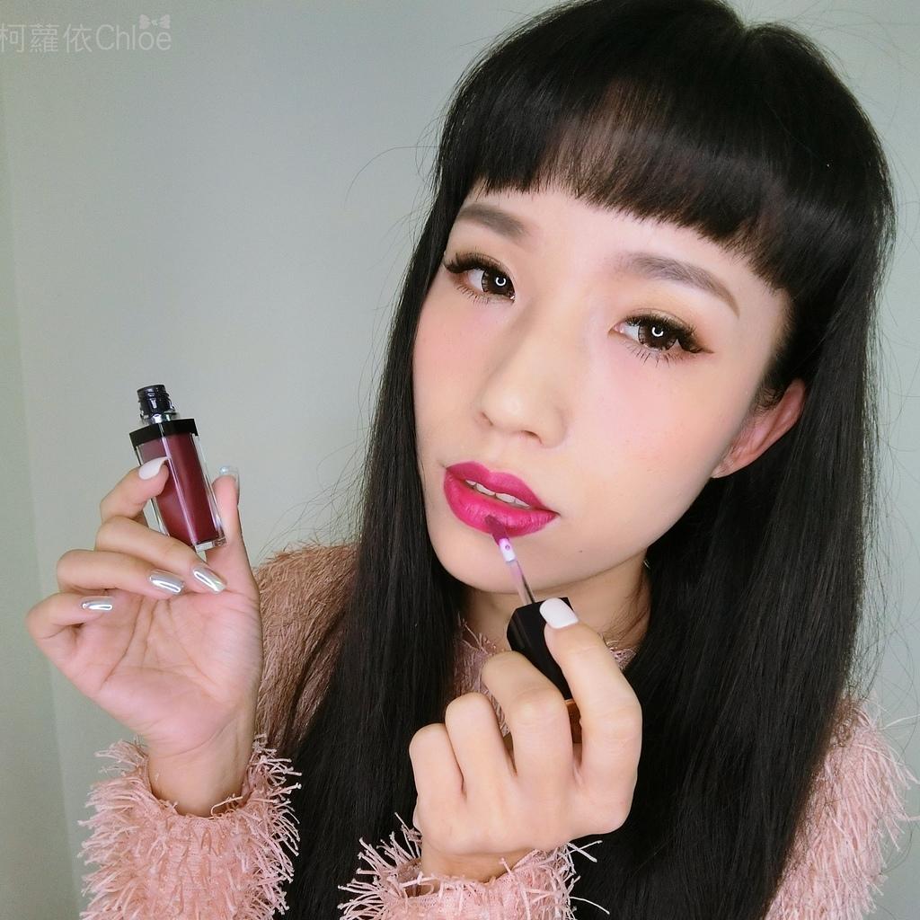 2018新春開運妝13.JPG