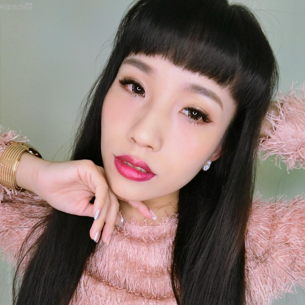 2018新春開運妝19.JPG