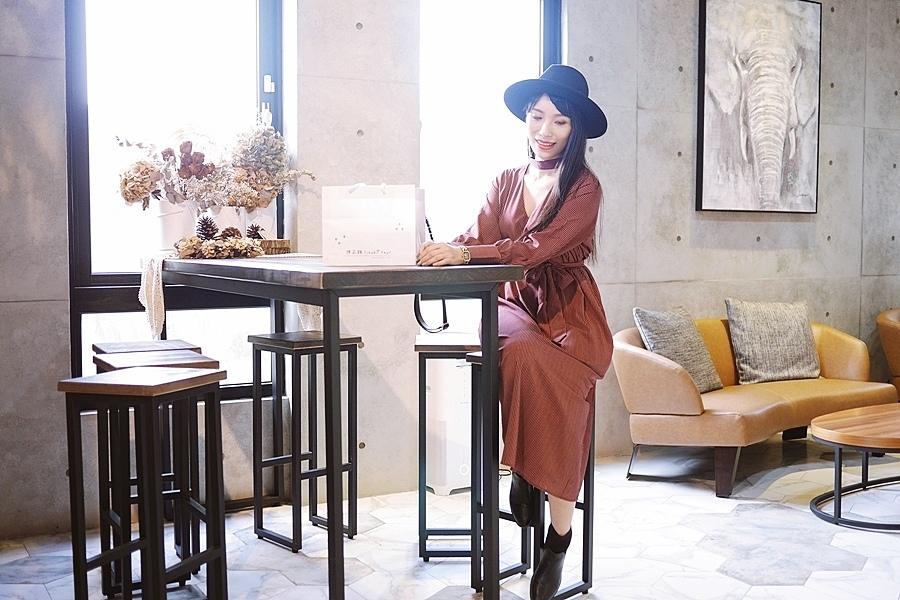 新年時尚穿搭紅運大發!除夕~初六一週穿搭_15大年初3.jpg