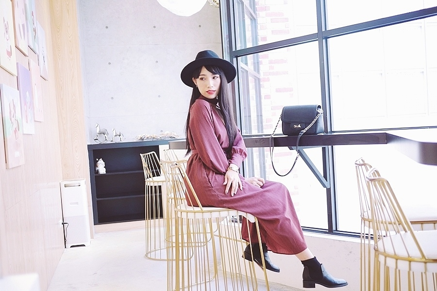 新年時尚穿搭紅運大發!除夕~初六一週穿搭_16大年初3.jpg