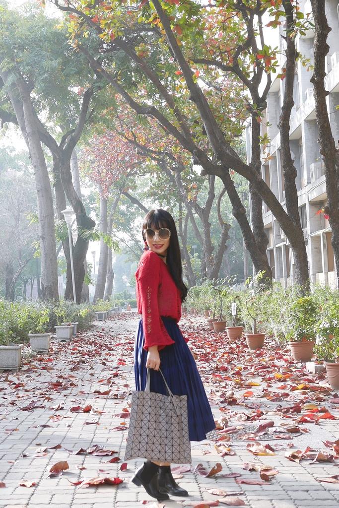 新年時尚穿搭紅運大發!除夕~初六一週穿搭_20大年初4.JPG