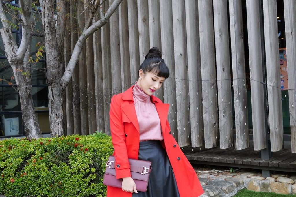 新年時尚穿搭紅運大發!除夕~初六一週穿搭_24大年初5.JPG