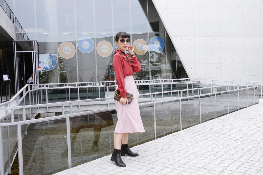 新年時尚穿搭紅運大發!除夕~初六一週穿搭_30大年初6.JPG