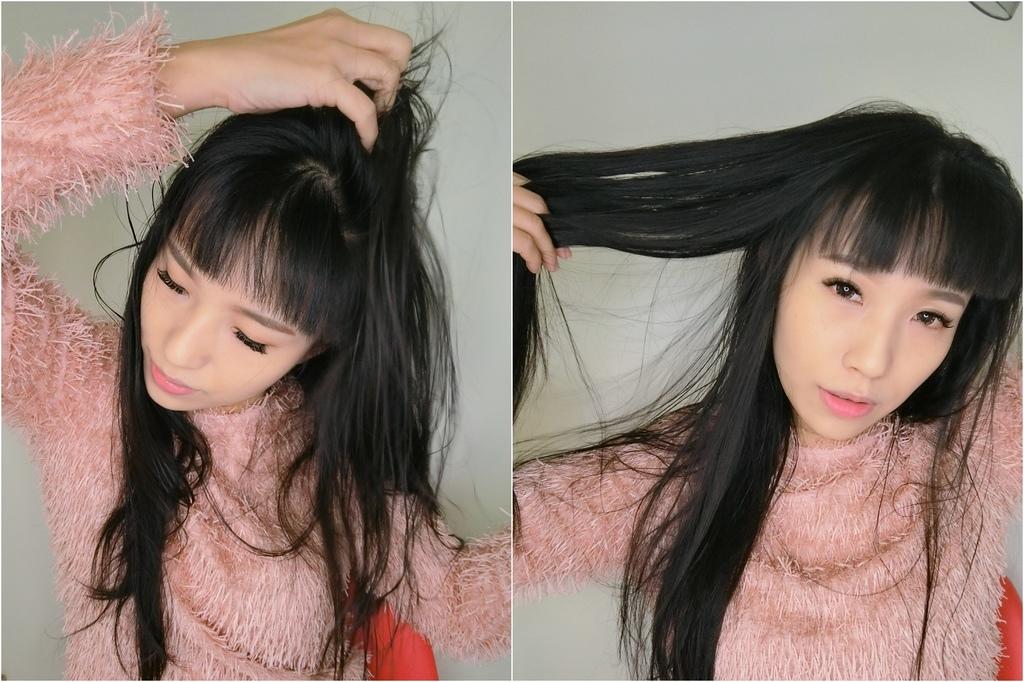 飛柔精油香氛洗髮精+潤髮乳10.jpg