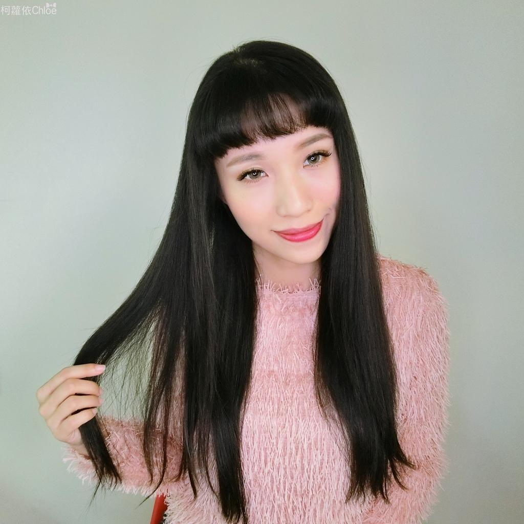 飛柔精油香氛洗髮精+潤髮乳11.JPG