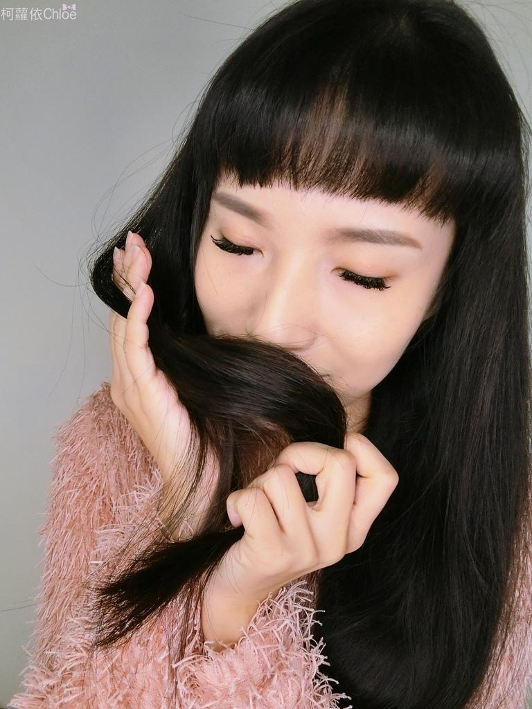 飛柔精油香氛洗髮精+潤髮乳12.JPG
