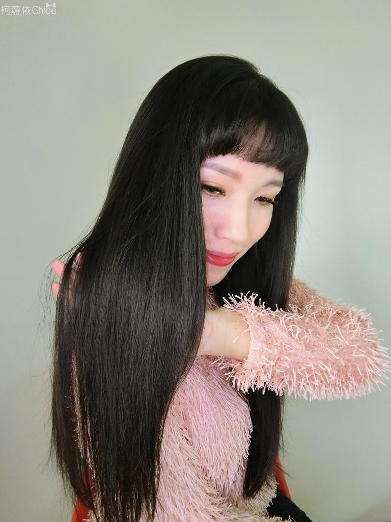 飛柔精油香氛洗髮精+潤髮乳13.JPG