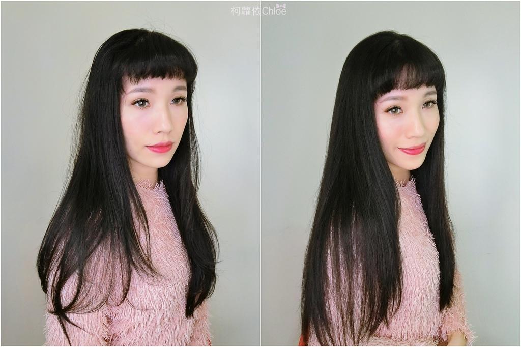 飛柔精油香氛洗髮精+潤髮乳14.jpg