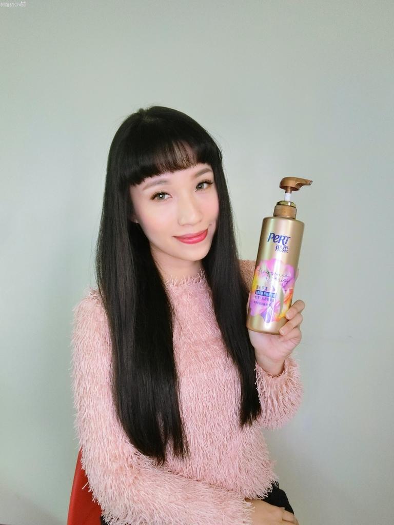 飛柔精油香氛洗髮精+潤髮乳15.JPG