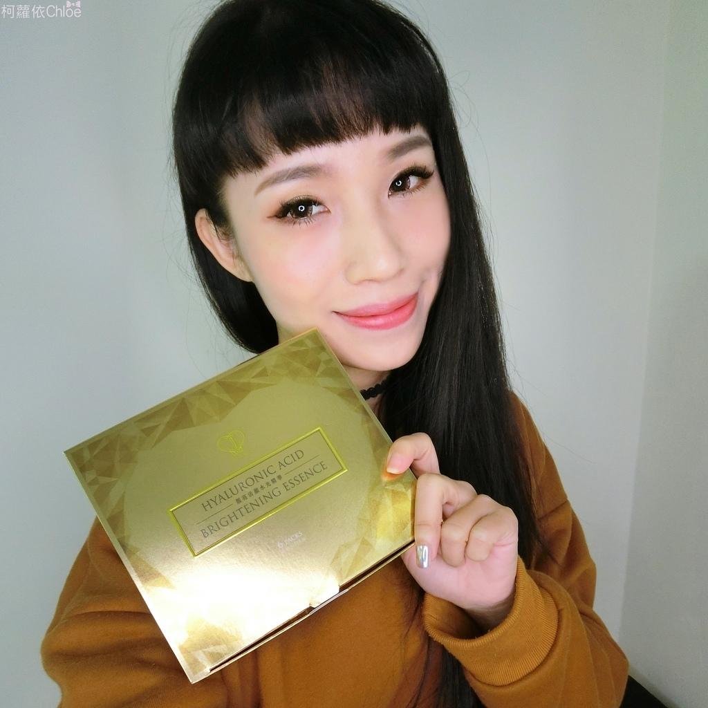 drjing靚亮活顏水光精華_1.JPG