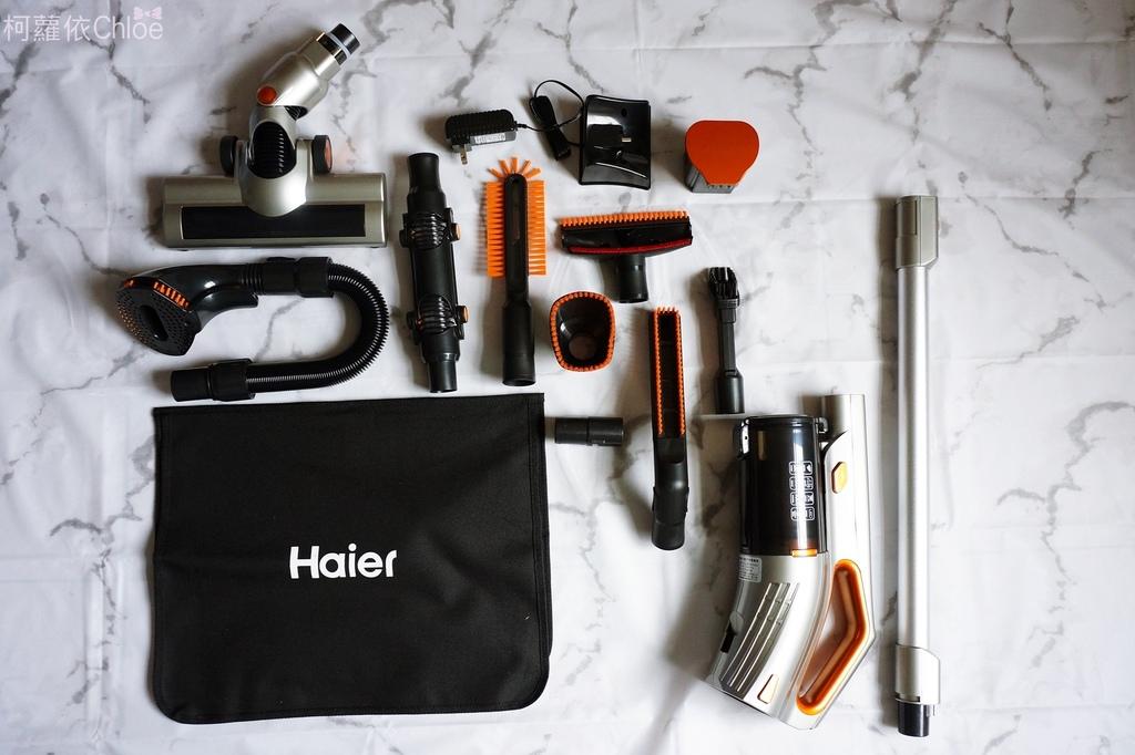 海爾 無線手持吸塵器-寵物專業配件組 (10合1)4.JPG