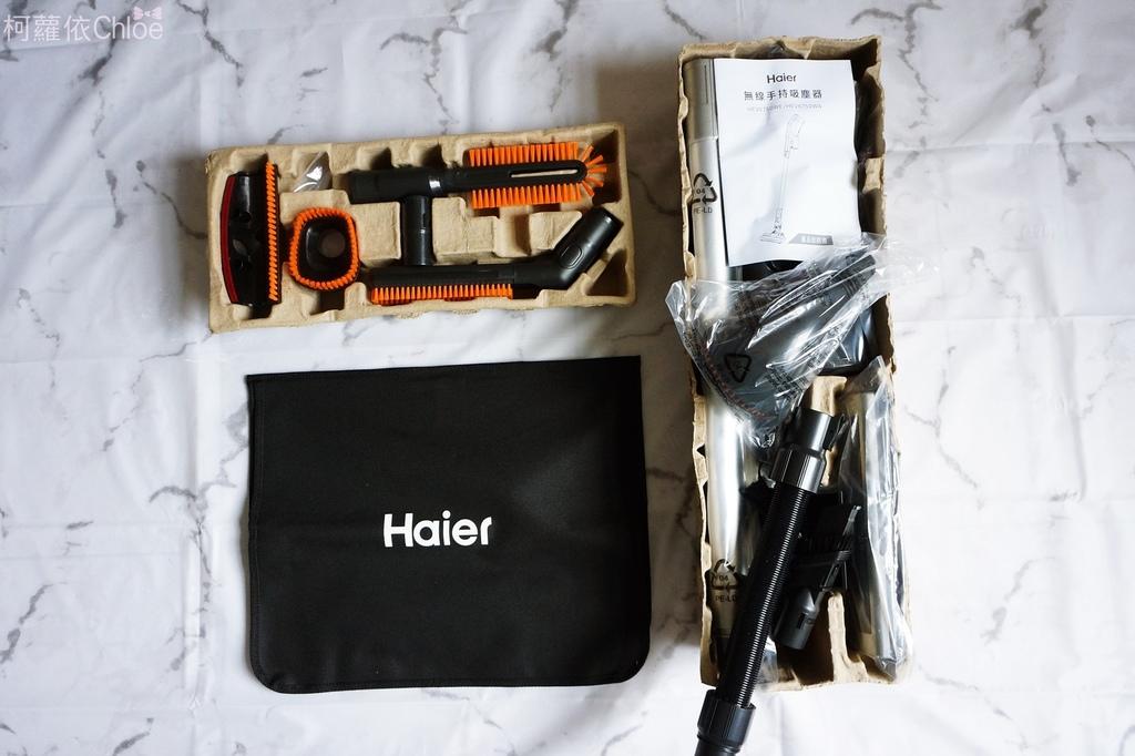 海爾 無線手持吸塵器-寵物專業配件組 (10合1)3.JPG