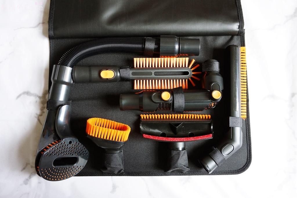 海爾 無線手持吸塵器-寵物專業配件組 (10合1)5.JPG