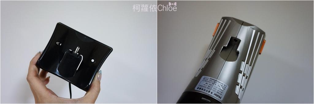 海爾 無線手持吸塵器-寵物專業配件組 (10合1)11.jpg