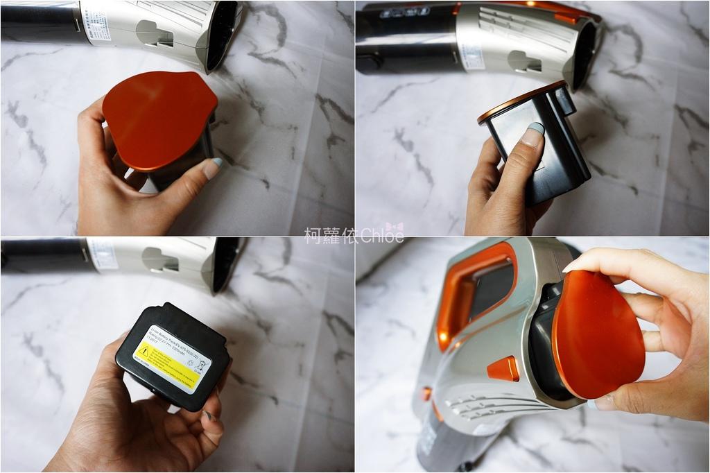 海爾 無線手持吸塵器-寵物專業配件組 (10合1)8.jpg