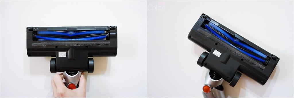 海爾 無線手持吸塵器-寵物專業配件組 (10合1)14.jpg