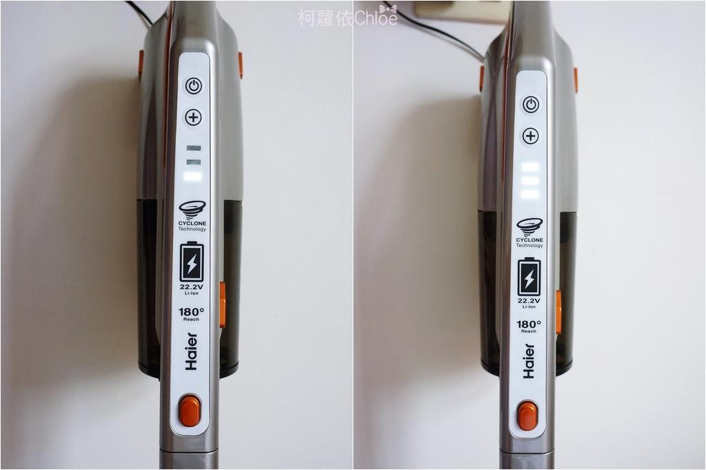 海爾 無線手持吸塵器-寵物專業配件組 (10合1)13.jpg