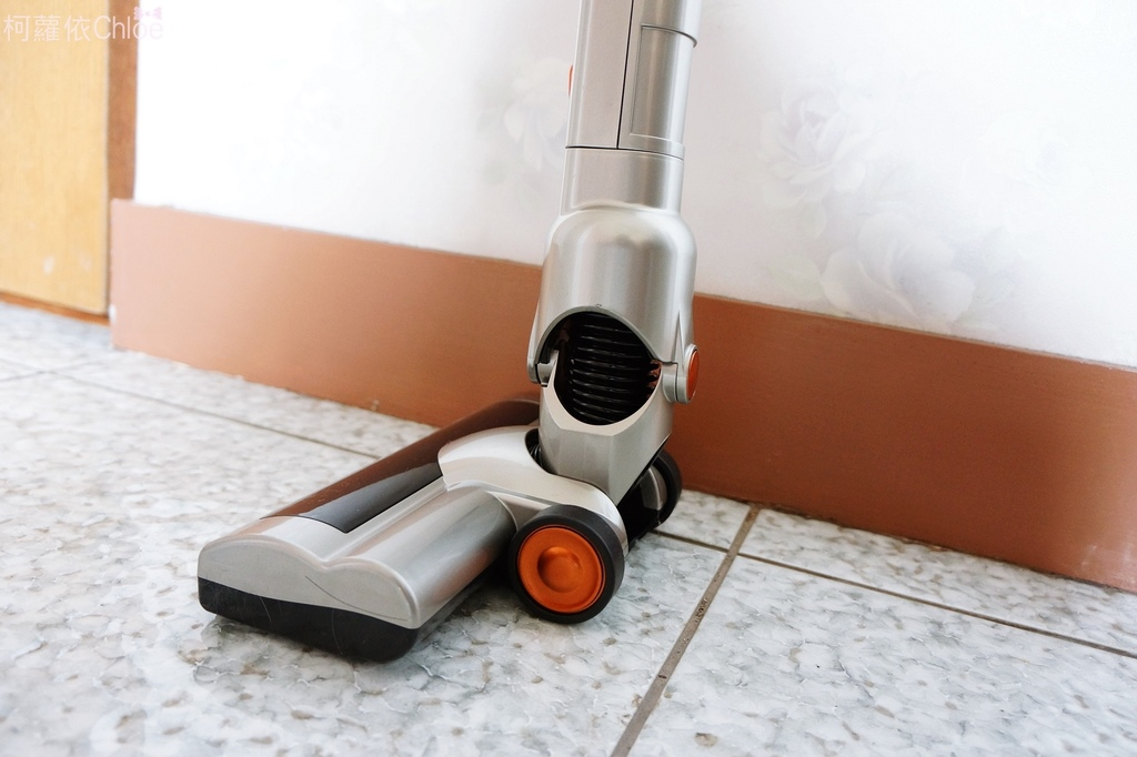 海爾 無線手持吸塵器-寵物專業配件組 (10合1)21.JPG
