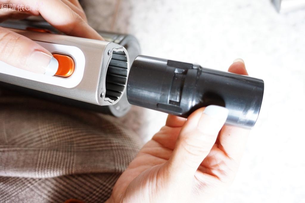海爾 無線手持吸塵器-寵物專業配件組 (10合1)28.JPG