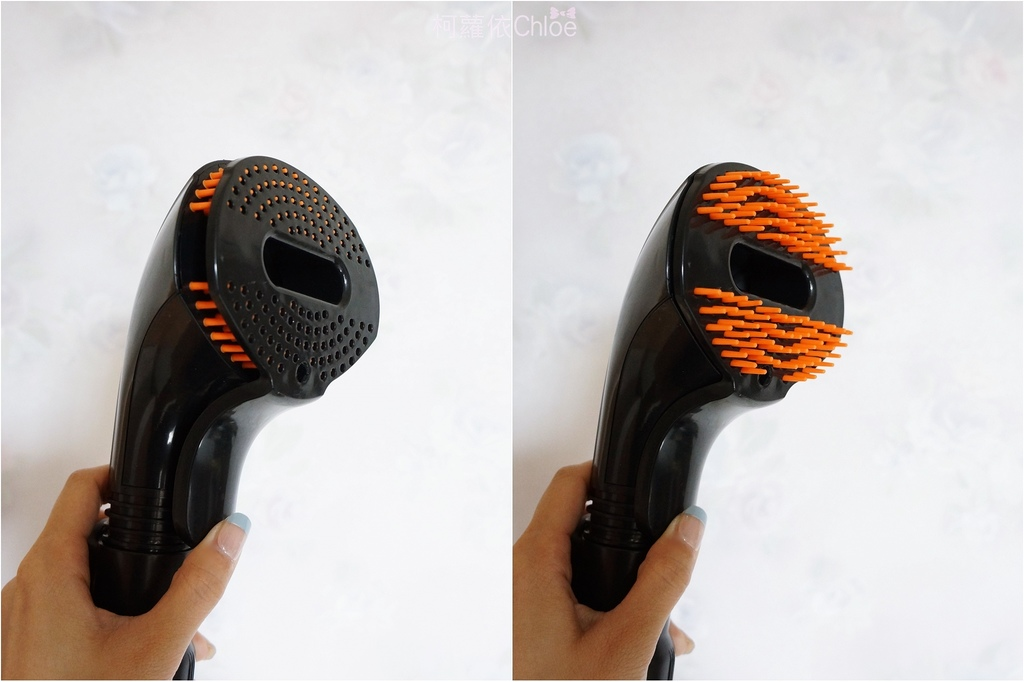 海爾 無線手持吸塵器-寵物專業配件組 (10合1)31.jpg