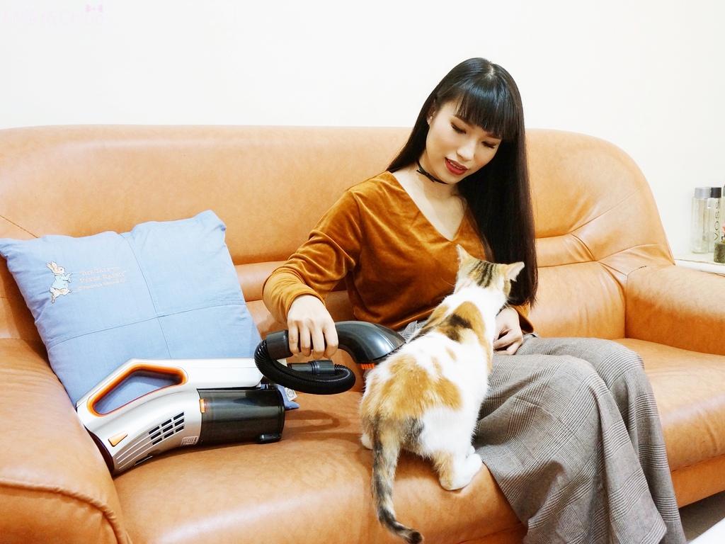海爾 無線手持吸塵器-寵物專業配件組 (10合1)33.JPG