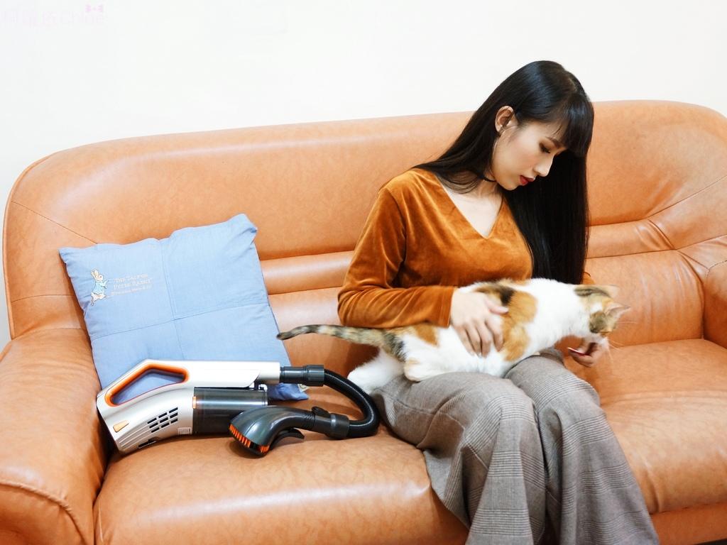 海爾 無線手持吸塵器-寵物專業配件組 (10合1)32.JPG