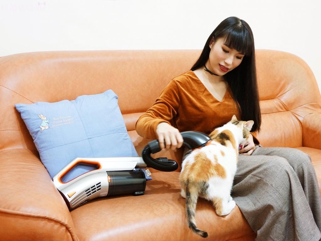 海爾 無線手持吸塵器-寵物專業配件組 (10合1)34.JPG