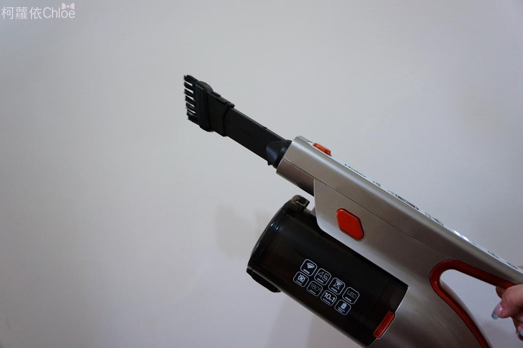 海爾 無線手持吸塵器-寵物專業配件組 (10合1)36A.JPG