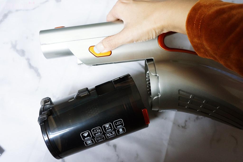 海爾 無線手持吸塵器-寵物專業配件組 (10合1)41.JPG