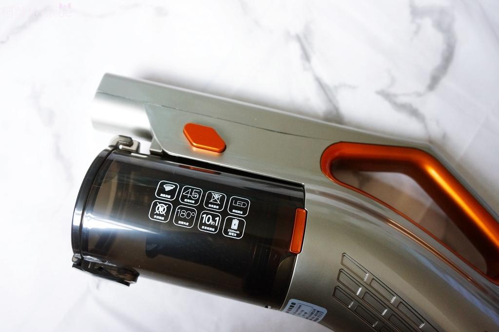 海爾 無線手持吸塵器-寵物專業配件組 (10合1)40.JPG