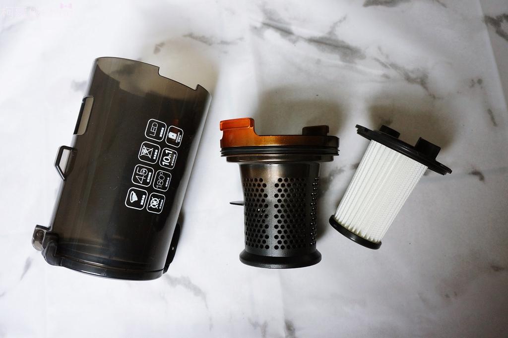 海爾 無線手持吸塵器-寵物專業配件組 (10合1)45.JPG