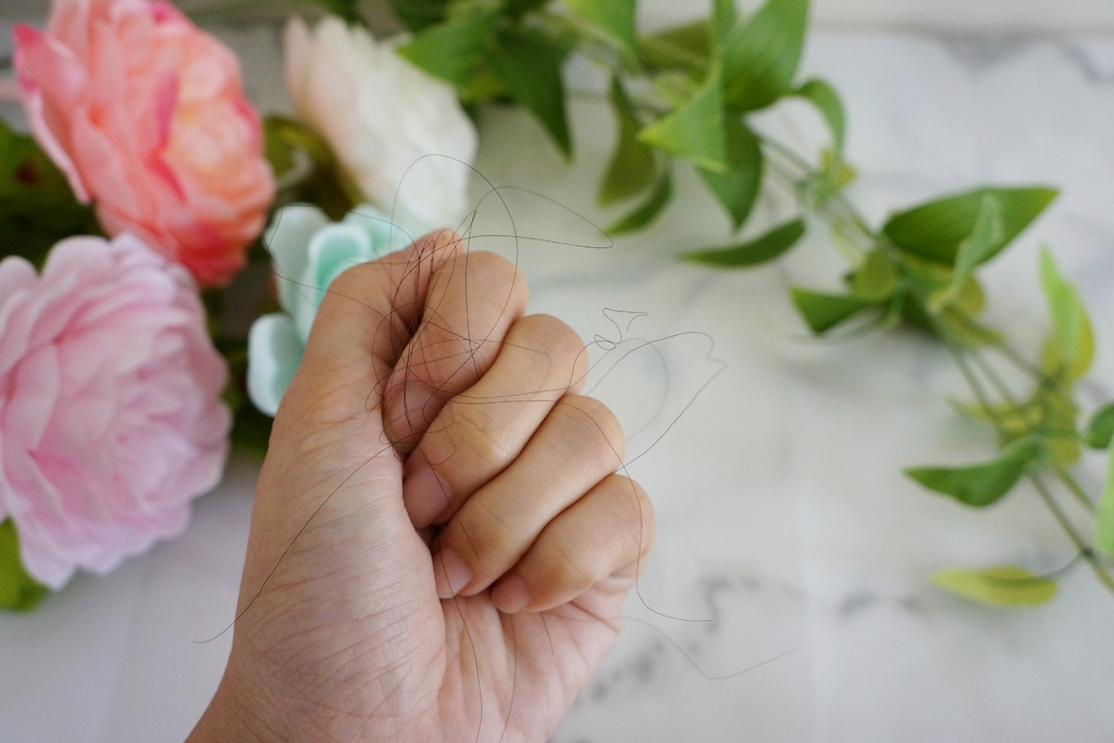 Our Family 一家人益生菌 洗髮精 養髮 控油 護色 去屑_33A.JPG