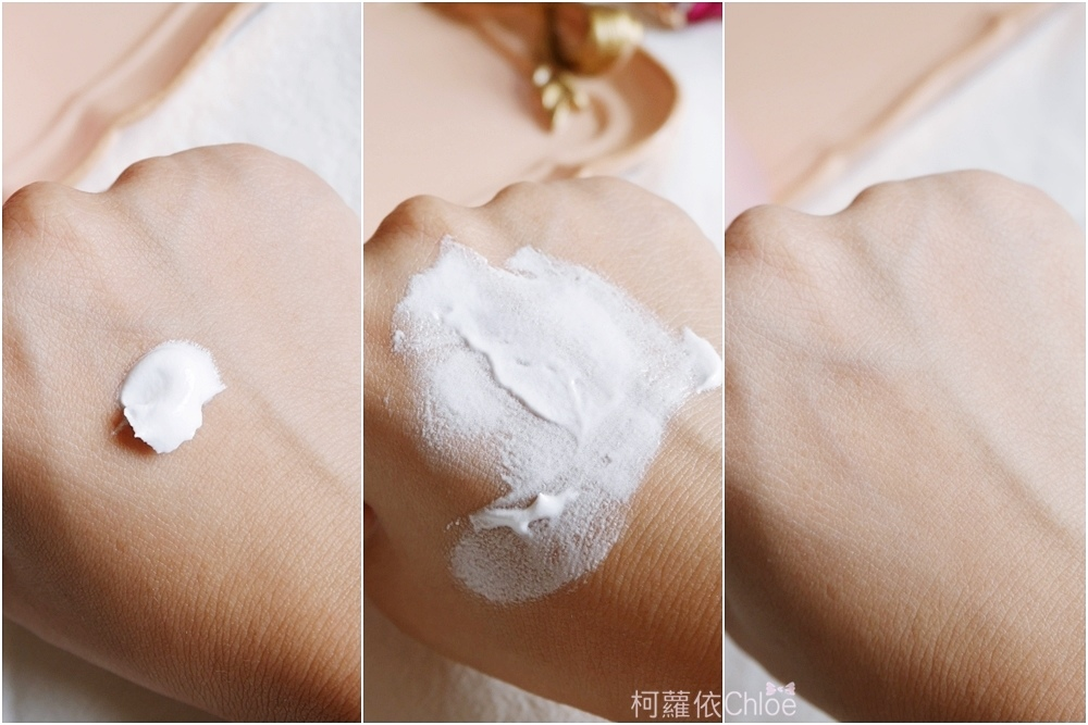 L'egere蘭吉兒光透白水感防護素顏霜、光透白雪肌素顏霜21.jpg