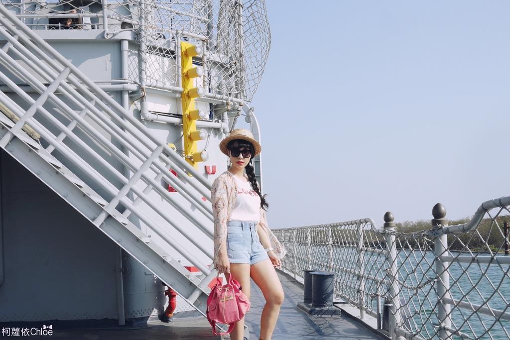 春日出遊 不能錯過的丹寧時尚!四款穿搭及台南IG打卡聖地分享39.JPG