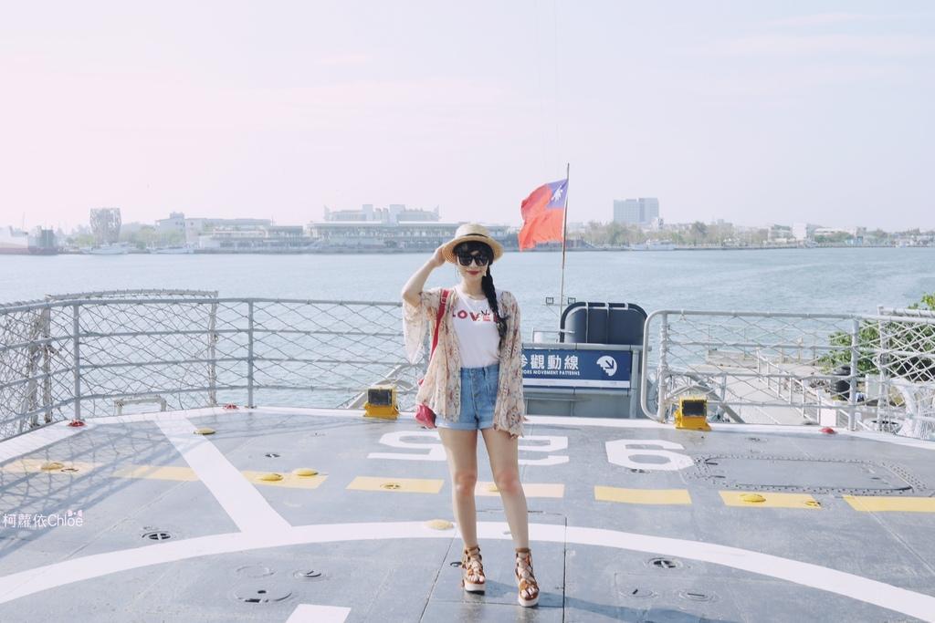 春日出遊 不能錯過的丹寧時尚!四款穿搭及台南IG打卡聖地分享42.jpg