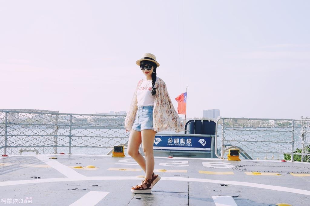 春日出遊 不能錯過的丹寧時尚!四款穿搭及台南IG打卡聖地分享45.JPG