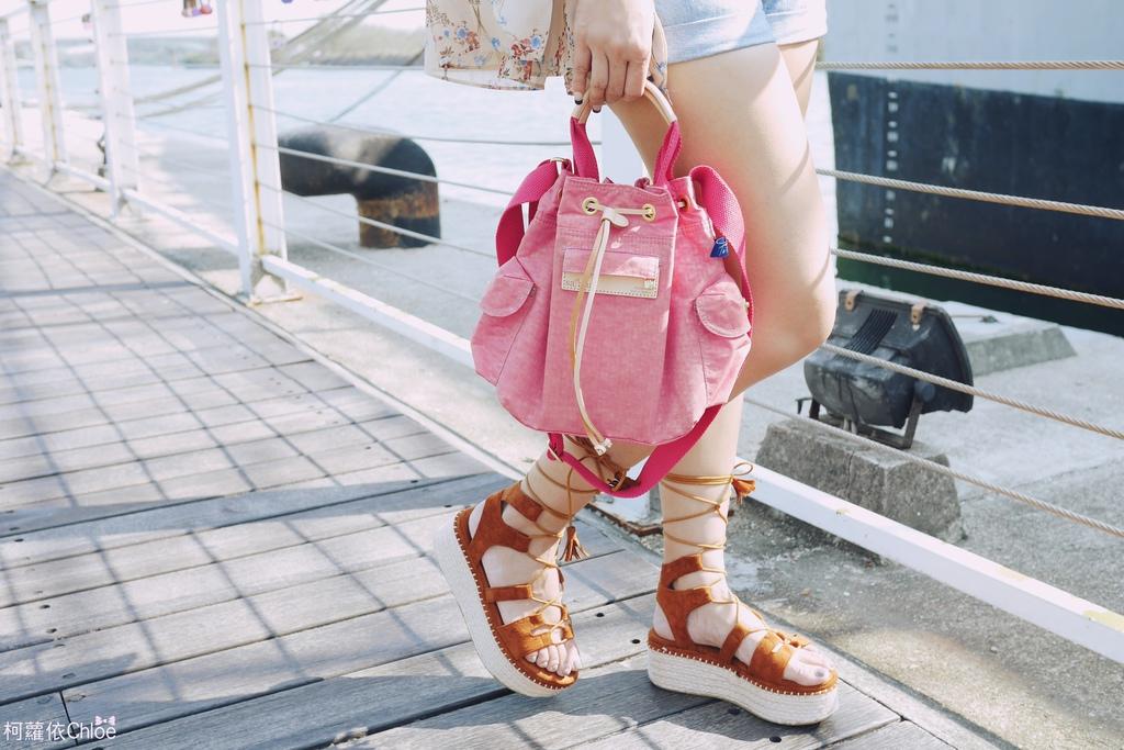 春日出遊 不能錯過的丹寧時尚!四款穿搭及台南IG打卡聖地分享46.JPG